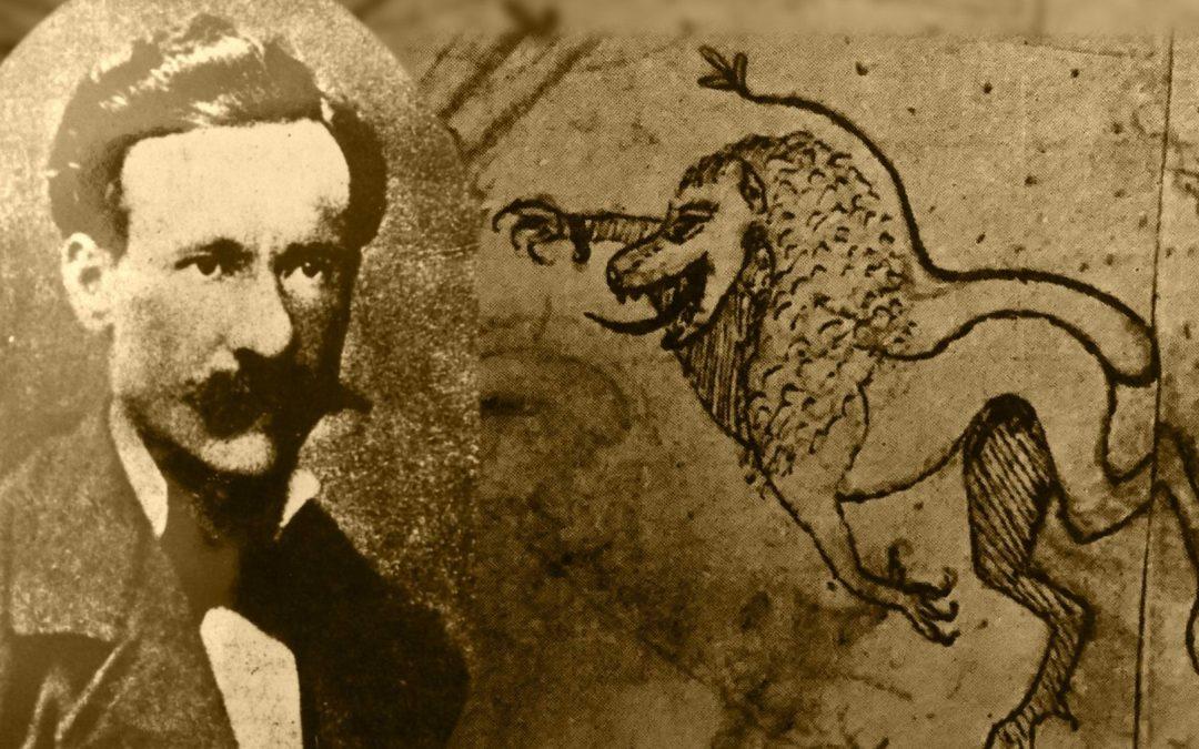 19 декември: Димитър Попгеоргиев