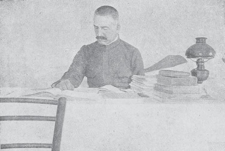 16 декември: д-р Христо Татарчев