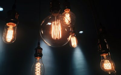 """Ще доведе ли до промяна цената на електроенергията """"АЕЦ Белене""""?"""