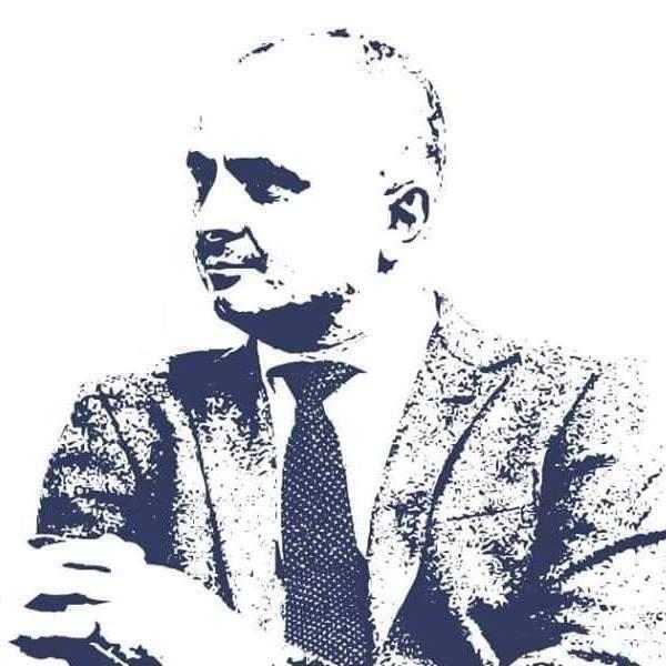 Александър Ганчев