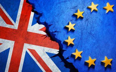 Между редовете: вярно ли е, че Великобритания може да се откаже от Брекзит