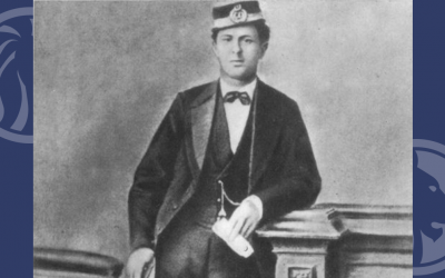 1 януари: Тодор Каблешков