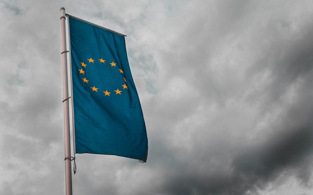 Европейските избори: На Западния фронт нещо ново