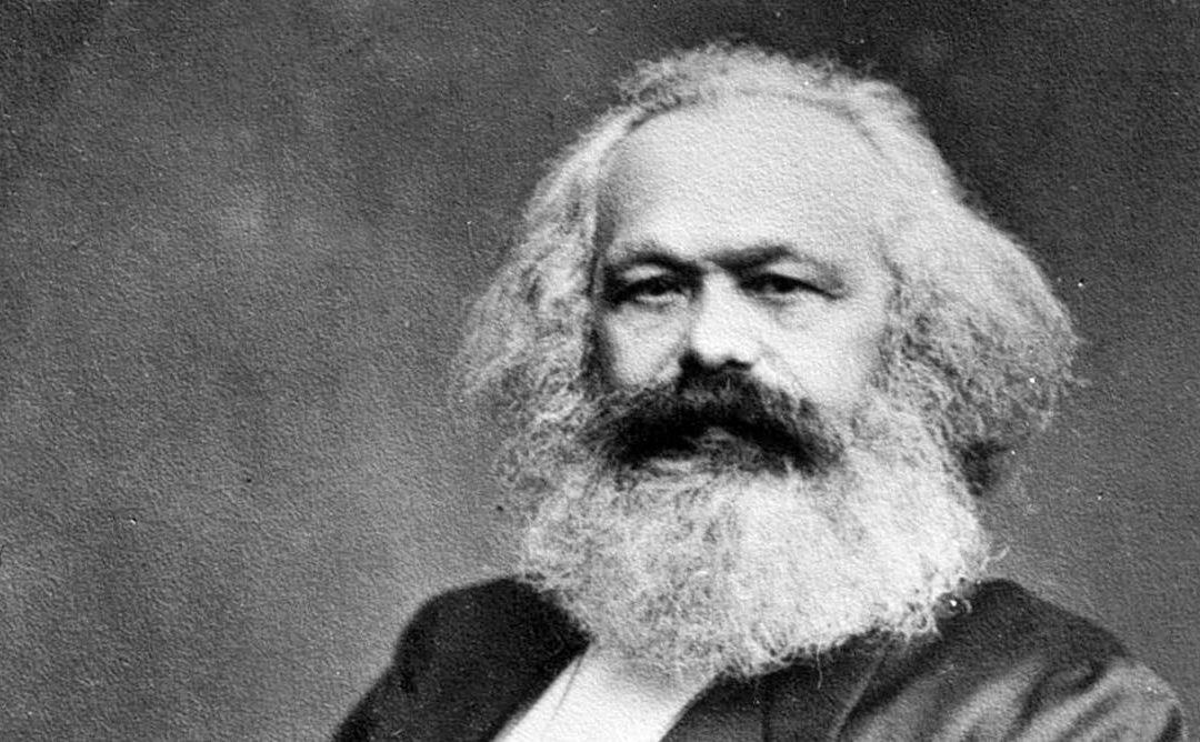 Противоречията на социализма