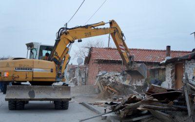 Три мнения за случая във Войводиново