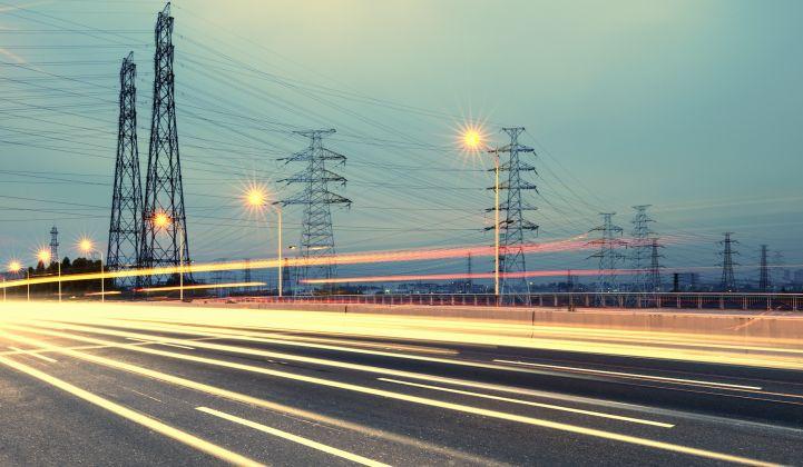 Европа се проваля в електрификацията
