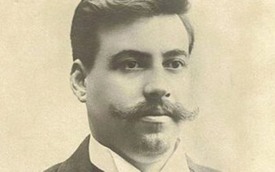 Гоце Делчев