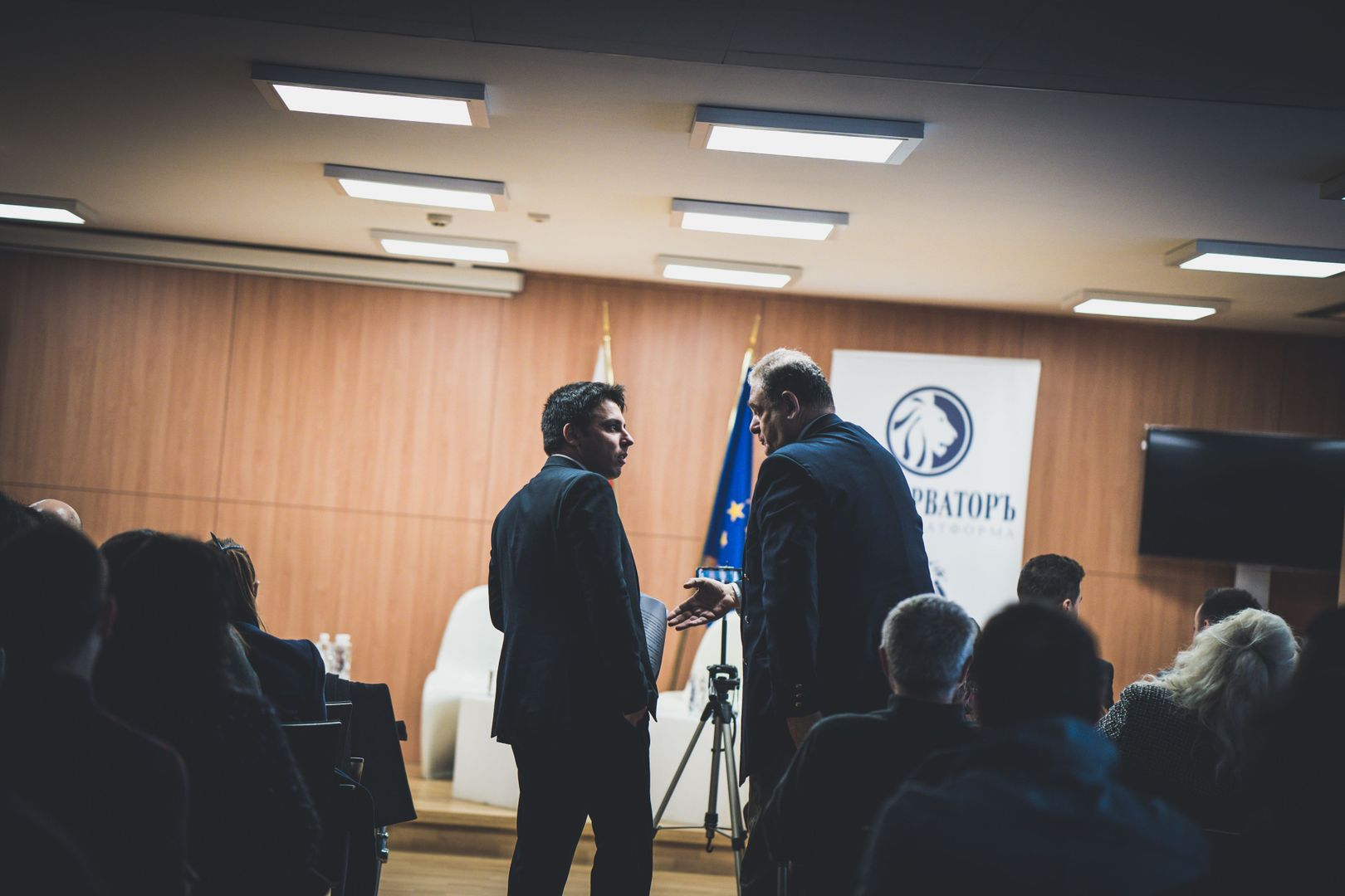 conservative-millenium-strongeurope-event-april-11