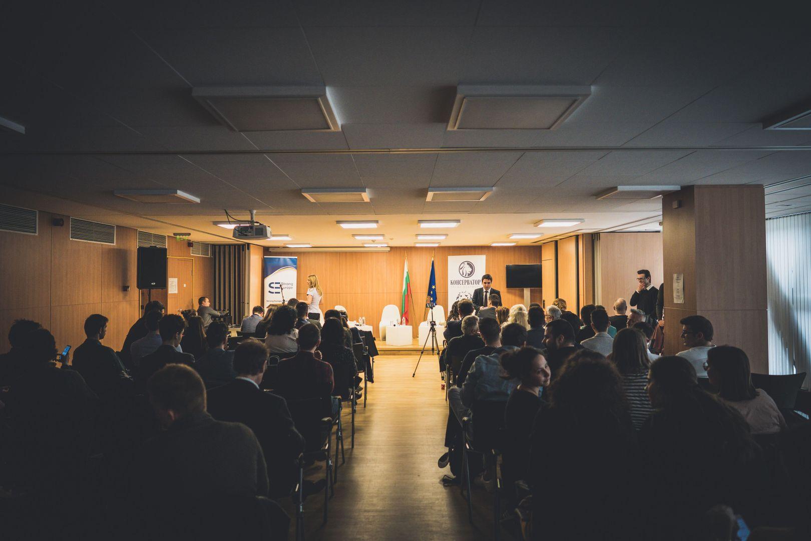 conservative-millenium-strongeurope-event-april-12