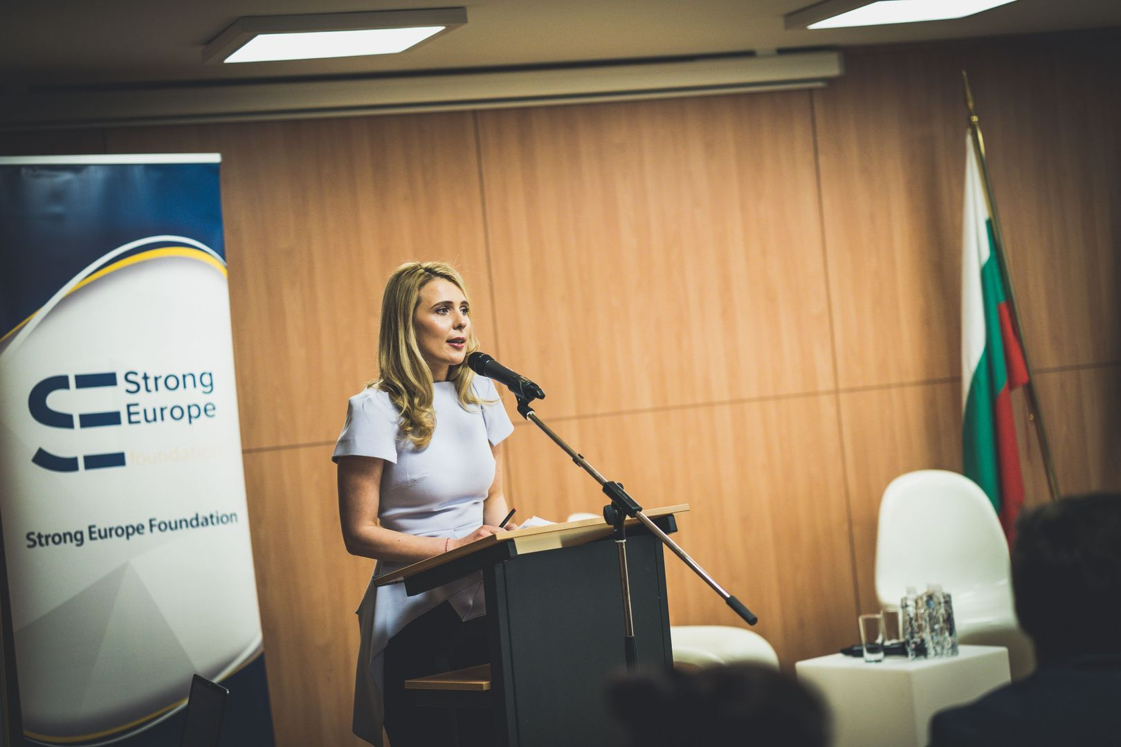 conservative-millenium-strongeurope-event-april-14