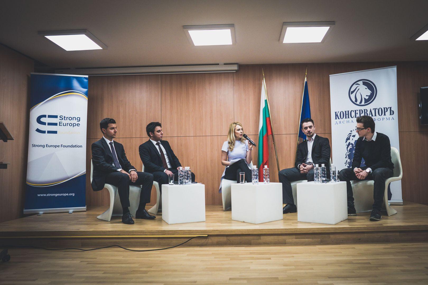 conservative-millenium-strongeurope-event-april-19