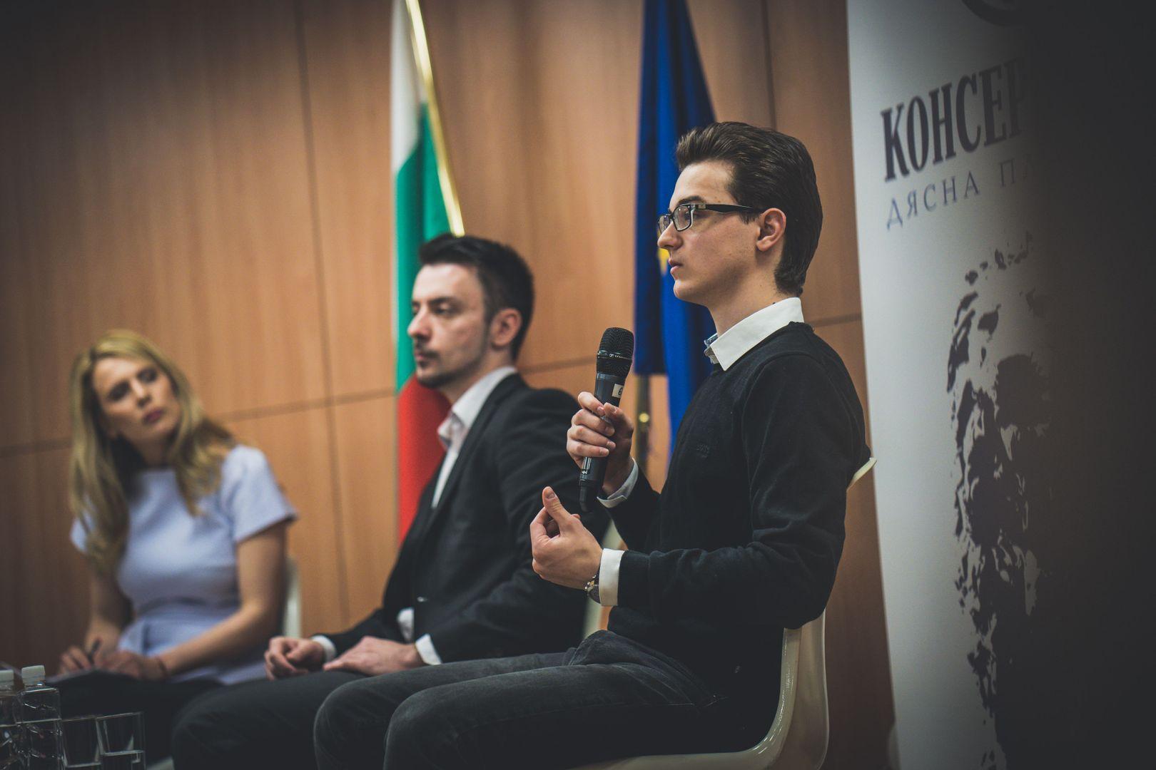 conservative-millenium-strongeurope-event-april-29