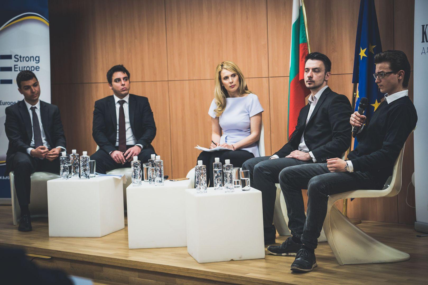 conservative-millenium-strongeurope-event-april-33