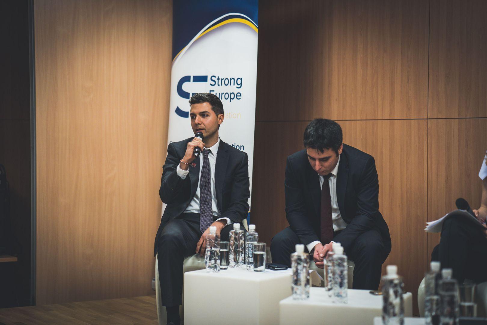 conservative-millenium-strongeurope-event-april-37