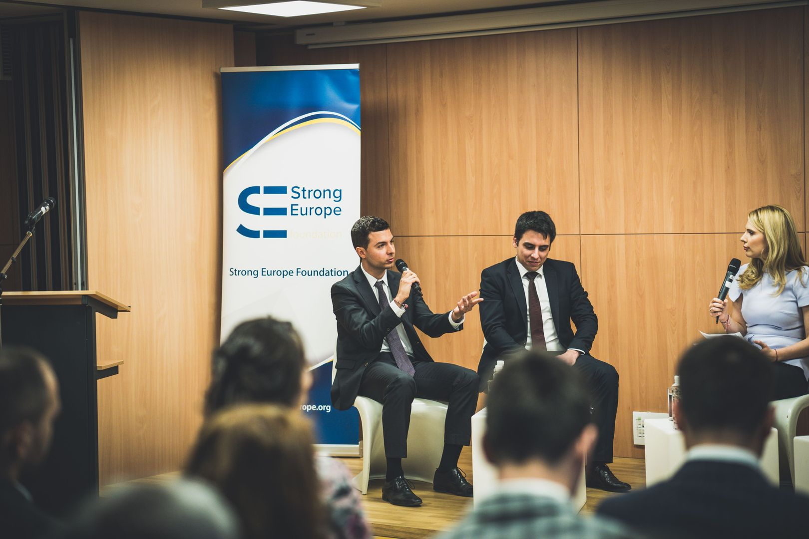 conservative-millenium-strongeurope-event-april-44