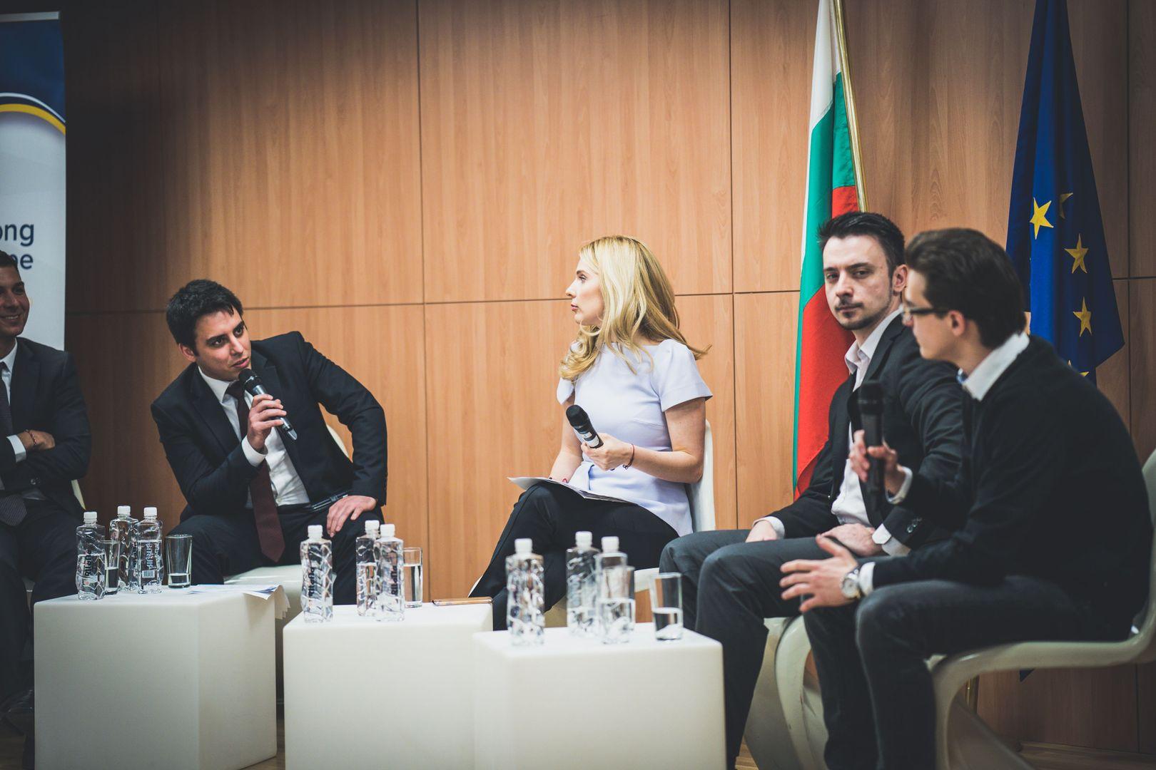 conservative-millenium-strongeurope-event-april-45