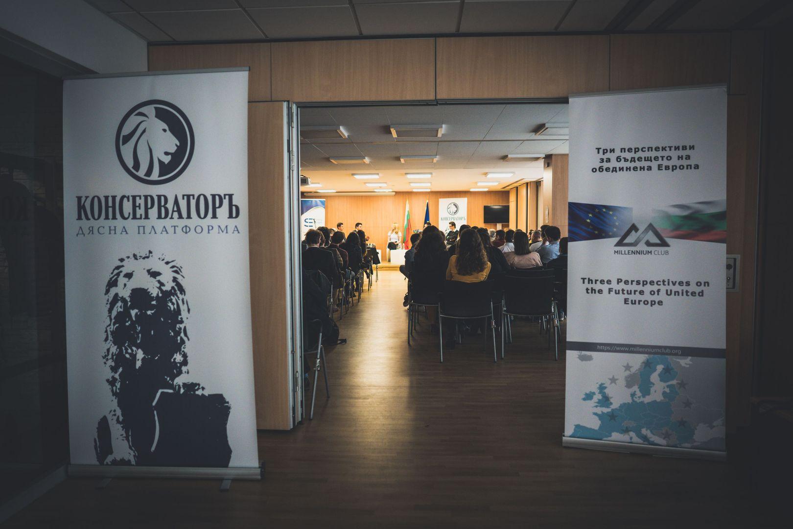 conservative-millenium-strongeurope-event-april-55
