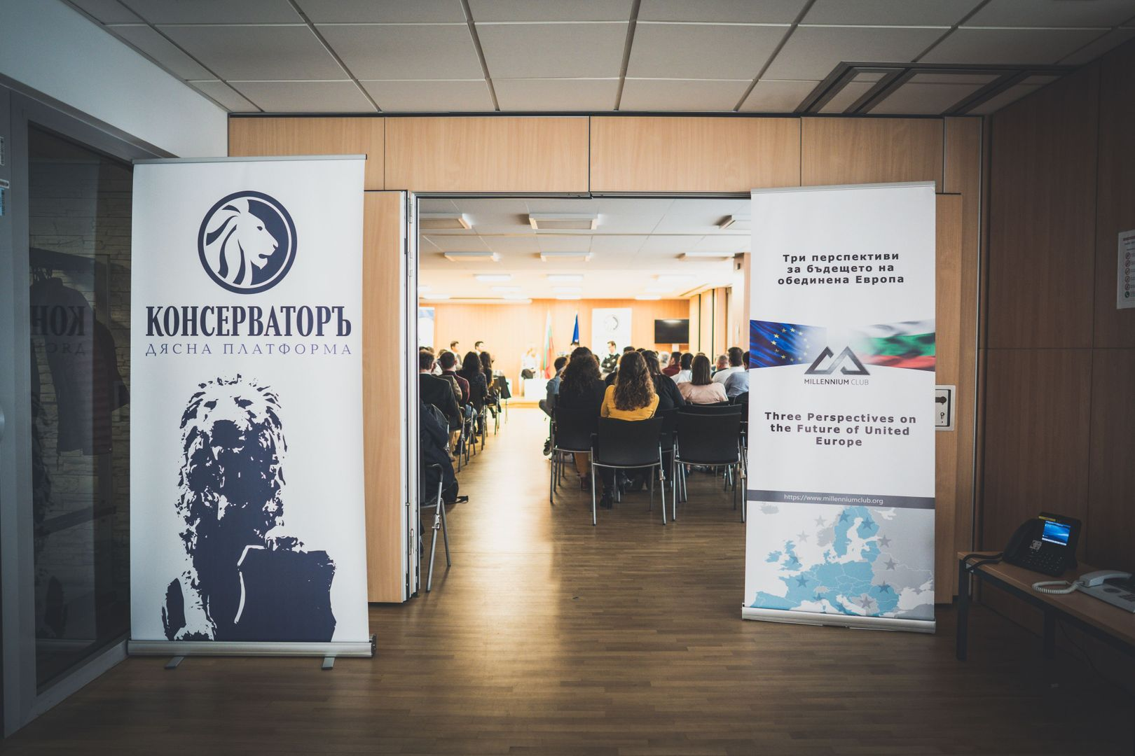 conservative-millenium-strongeurope-event-april-56