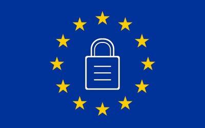 Как ЕС уби интернет