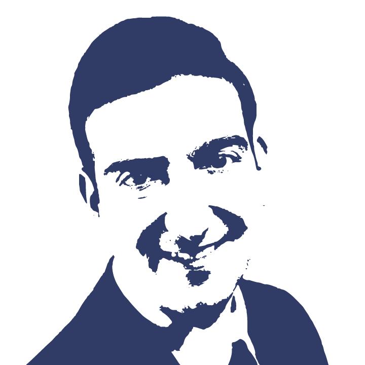 Юли Грънчаров