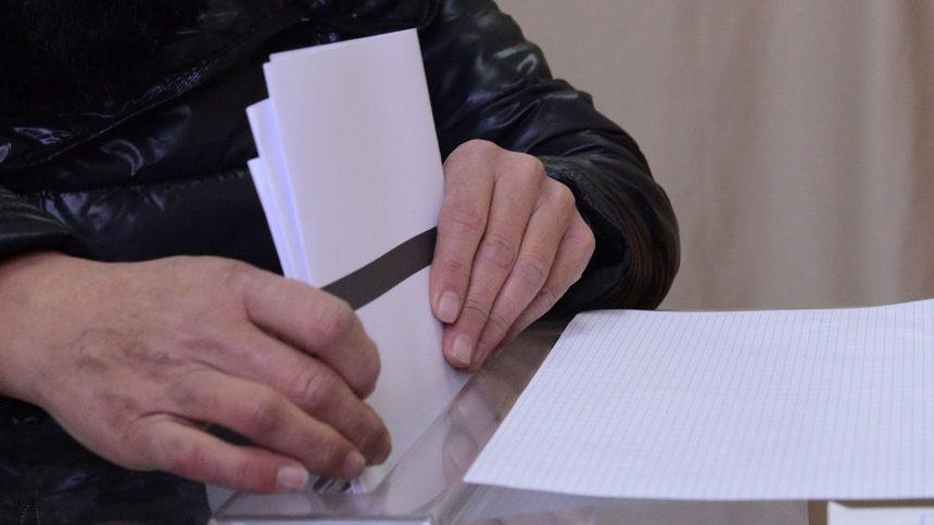 Какво пропуснахме в истерията около Изборния кодекс?