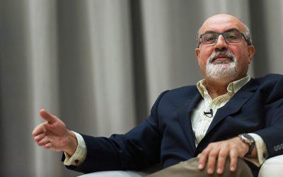 Насим Никълъс Талеб: Модерността създава интелектуалци еснафи