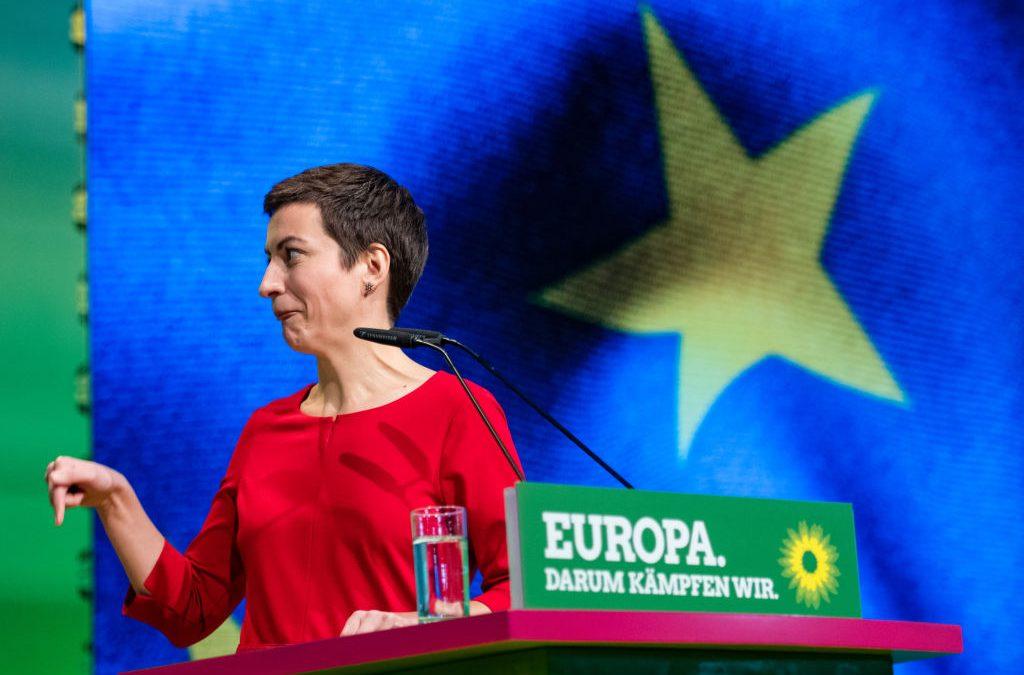 Три от най-абсурдните предложения на европейски политици