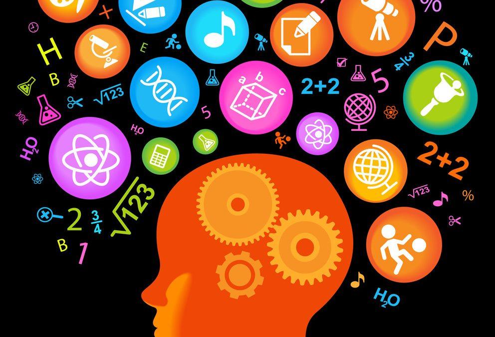 Несъстоятелността на някои аргументи срещу IQ