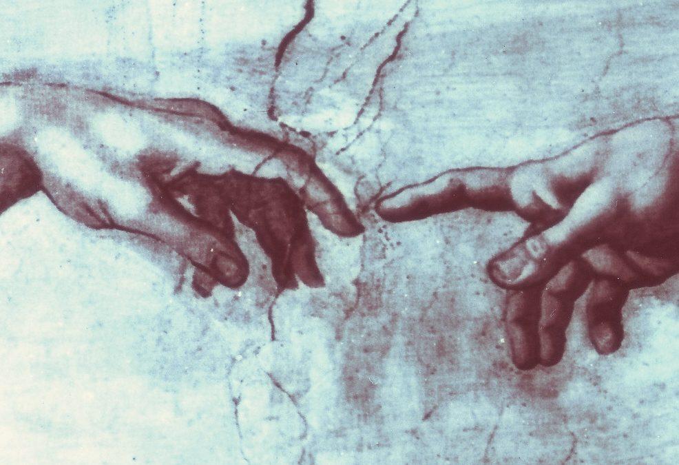 Дежурните плашила на либералния агностицизъм