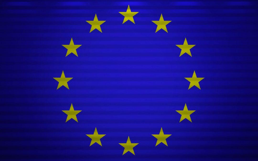 Избори за самочувствието на Източна Европа