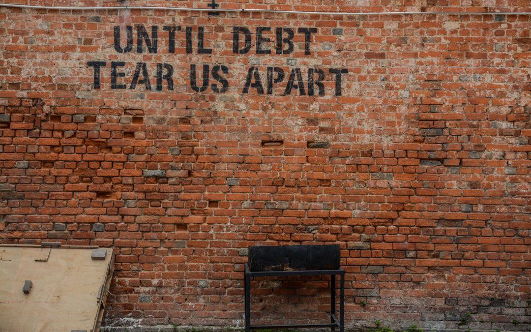 Бизнесът – виновен по презумпция