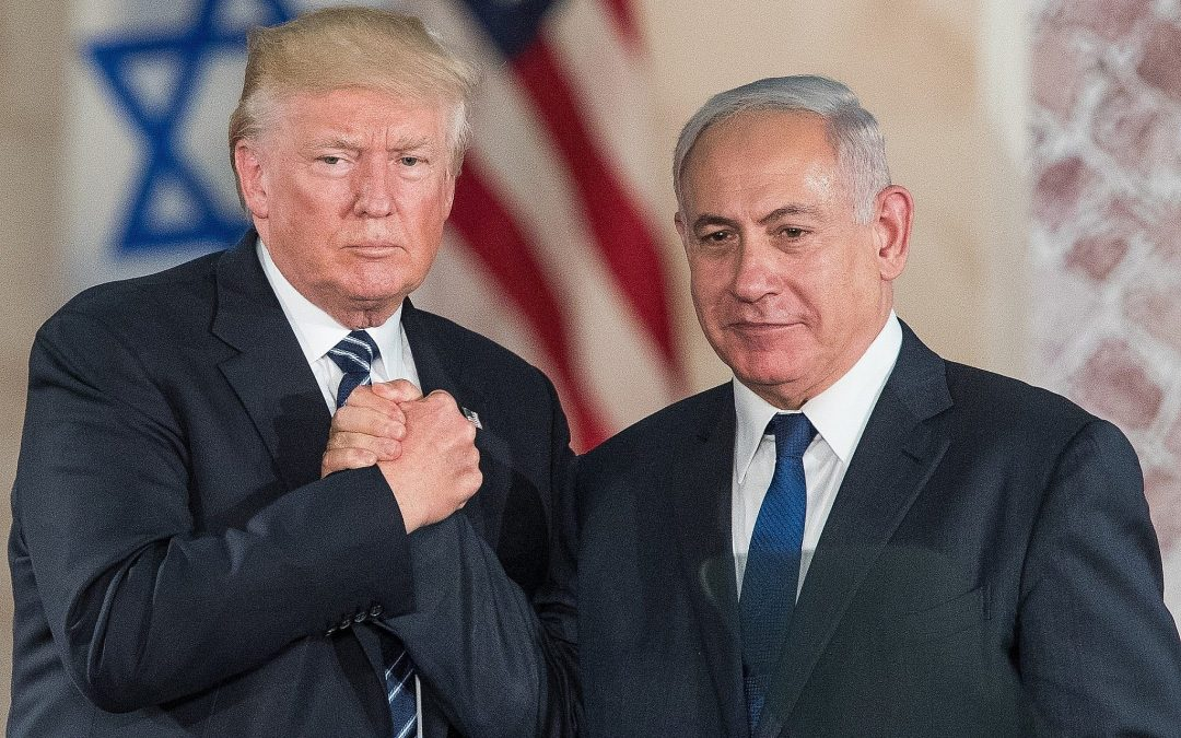 Изборите в Израел – силните за добро или лошо оцеляват