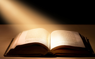 Мястото на религията в образователната система