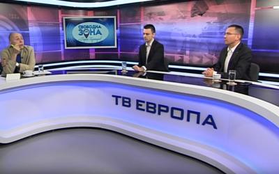 Какъв е българският интерес в ЕС