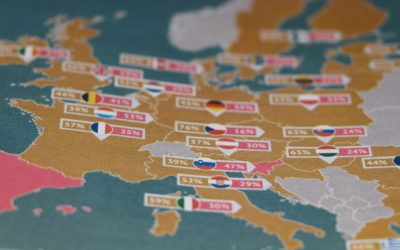 Европа не иска ислямска инвазия