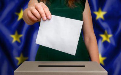 Каква Европа след изборите за Европейски парламент?