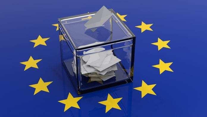Най-добрият, реалистичен резултат от изборите