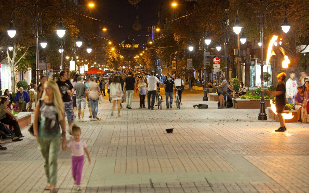 Ще живеят ли повече хора в България?