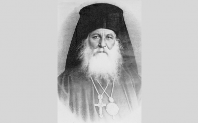 4 юни: Иларион Макариополски и българският Великден