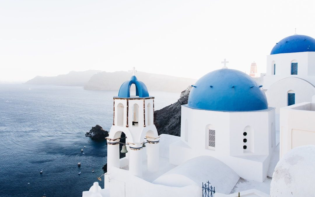 Ще бъде ли Гърция двуполюсна?