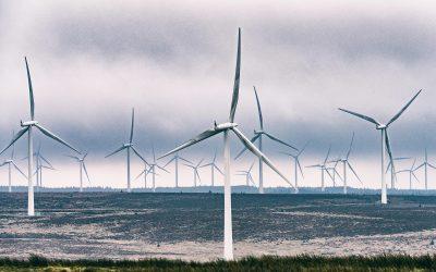 """Как ВЕИ енергията на """"зелените"""" оскъпява тока и защо това не трябва да ни изненадва"""