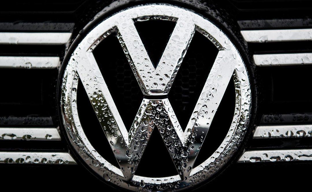 Плачем, че VW не идва, но активно гоним тези, които вече са тук