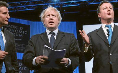 Брекзит: успех, катастрофа или политическа стратегия?
