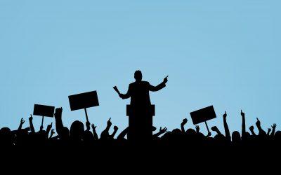 Всички очакват политическо преструктуриране наесен