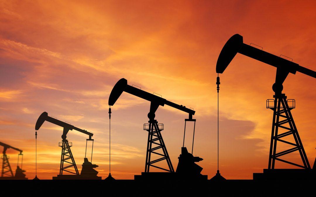Седем политически некоректни факта за енергията