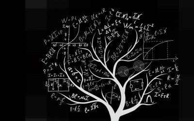 Рационализъм, изчислимост и знание