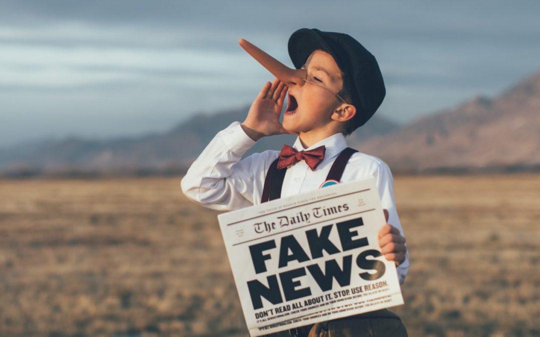 Как се прави пропаганда: Мастър клас от Европейската комисия