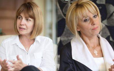 Битката за София: Всички губят, макар и да не го осъзнават