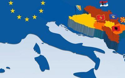 Ах, тези Балкани!