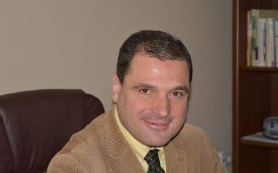 Иво Инджов: Никой не се възползва от изхабяването на ГЕРБ